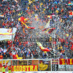 I diecimila di Messina-Cosenza