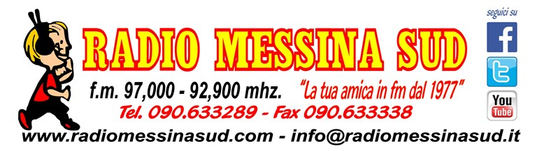 logo_radiomessinasud2014