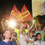 Bagno di folla al Monte di Pietà