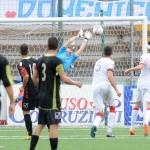 Il gran gol realizzato da Ferreira