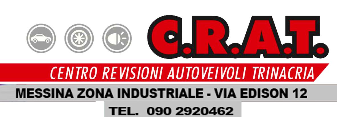 crat2-1