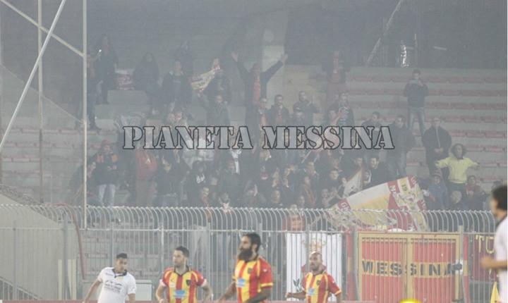 Messinesi a Lecce