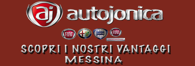 autojonica2