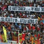 Solidarietà con i terremotati del centro Italia