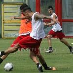 allenamento s filippo 2