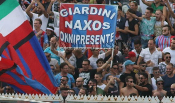 striscione-di-tifosi-del-catania-provenienti-da-giardini-naxos