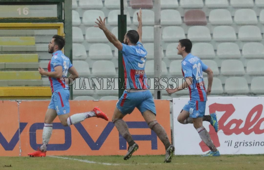 Catania 6