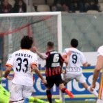 Il gol mancato da Anastasi