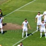 Anche Anastasi ha supportato la difesa