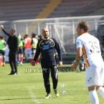 Di Corcia, vice allenatore del Lecce