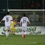 Il gol partita di Milinkovic