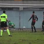Il gol partita di Arcidiacono