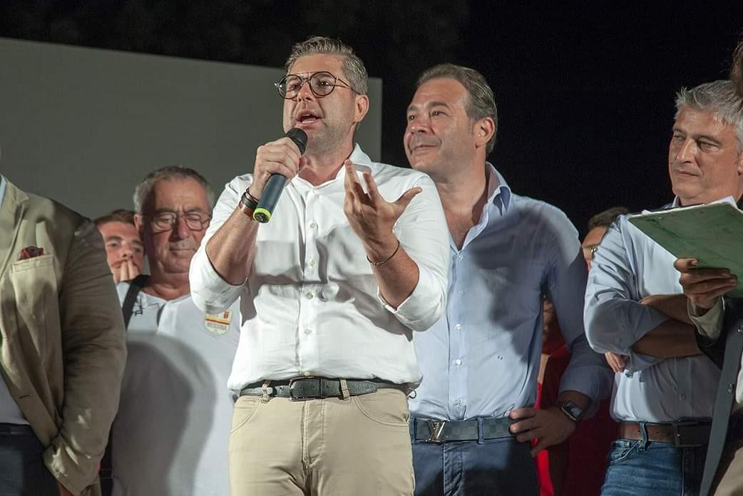 Paolo Sciotto